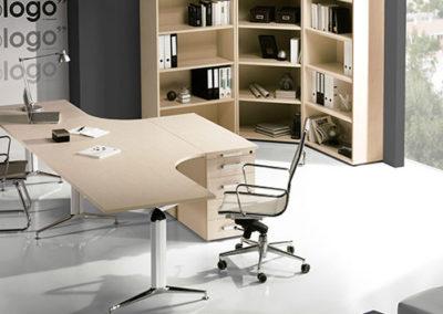 T5_herpesa-3-400x284  - Mobiliario de Oficina