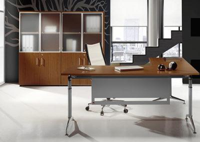 T5_herpesa-400x284  - Mobiliario de Oficina