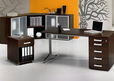 T5_herpesa1-400x284  - Mobiliario de Oficina