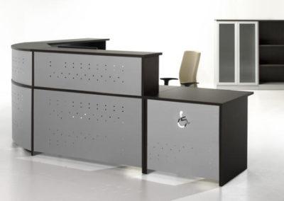 ametalicos17-400x284  - Mobiliario de Oficina