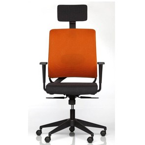 ankara-cabecero-JDM  - Mobiliario de Oficina