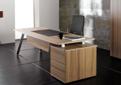 at1-1-400x284  - Mobiliario de Oficina