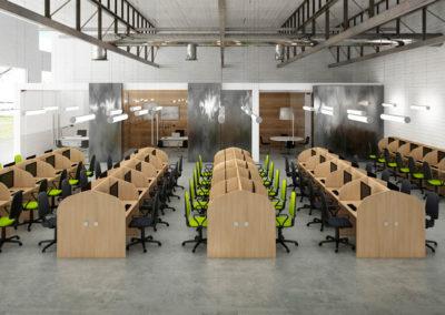 call-centre-iman-400x284  - Mobiliario de Oficina