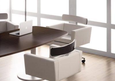 dakar1-JDM-400x284  - Mobiliario de Oficina