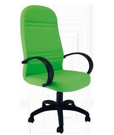 Duero alto main t cnica de oficina for Especificaciones tecnicas de mobiliario de oficina