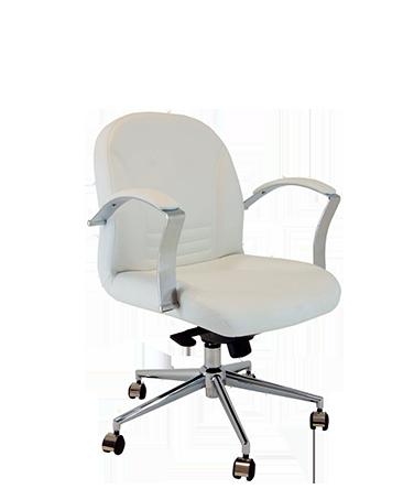 Dylan bajo 1435143568 t cnica de oficina for Especificaciones tecnicas de mobiliario de oficina