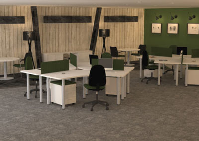 ecosimetricas-400x284  - Mobiliario de Oficina