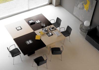 foto4-400x284  - Mobiliario de Oficina