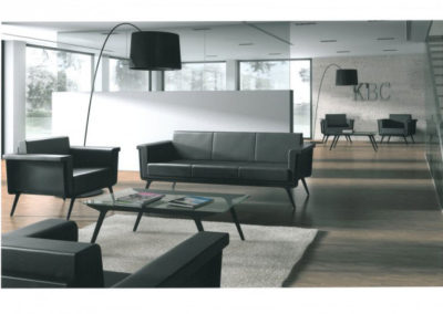 glasgow-JDM-400x284  - Mobiliario de Oficina