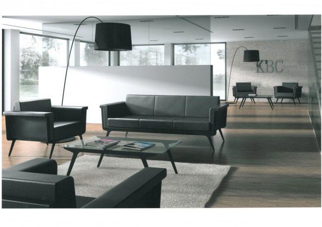 Sof s t cnica de oficina for Outlet mobiliario oficina