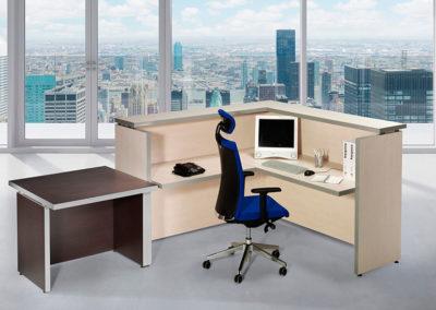 herpesa-mostrador-H4-1-400x284  - Mobiliario de Oficina