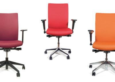 k12-_1-400x284  - Mobiliario de Oficina