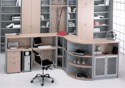 kesta-yalde-solber-arco-400x284  - Mobiliario de Oficina