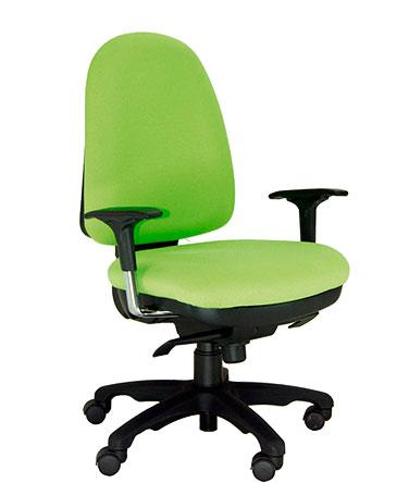 Koral alto t cnica de oficina for Especificaciones tecnicas de mobiliario de oficina