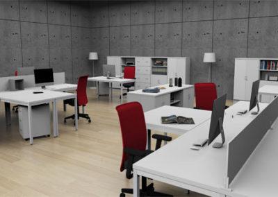 lineopertativaseparado-400x284  - Mobiliario de Oficina