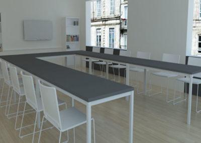 linereunio-400x284  - Mobiliario de Oficina