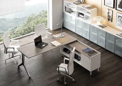 maya_3-400x284  - Mobiliario de Oficina