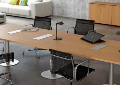 mesa-sala-de-reuniones1-400x284  - Mobiliario de Oficina