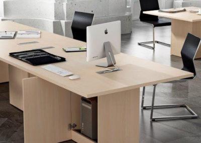 mesa-sala-de-reuniones2-400x284  - Mobiliario de Oficina