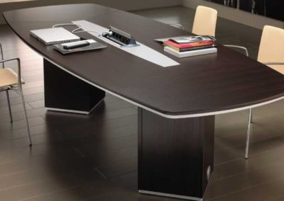 mesa_reuniones_iven-400x284  - Mobiliario de Oficina