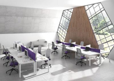 metrik1-400x284  - Mobiliario de Oficina