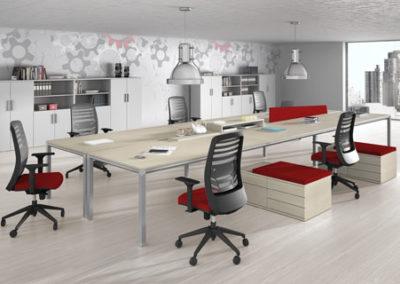 metrik10-400x284  - Mobiliario de Oficina