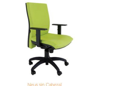 neus-2-400x284  - Mobiliario de Oficina