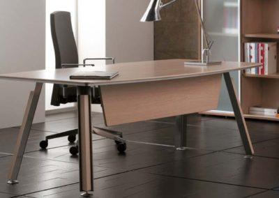 novoforma_serie_at-400x284  - Mobiliario de Oficina