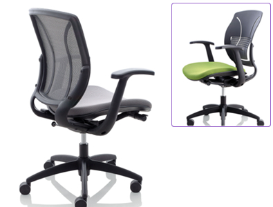 Orion t cnica de oficina for Especificaciones tecnicas de mobiliario de oficina