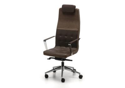 orson12-400x284  - Mobiliario de Oficina
