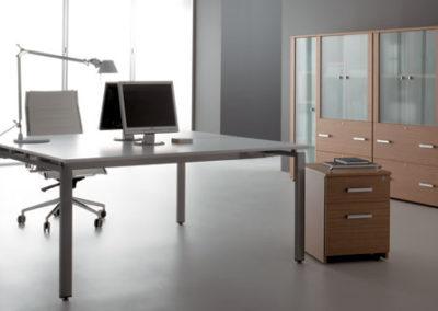 r31-400x284  - Mobiliario de Oficina