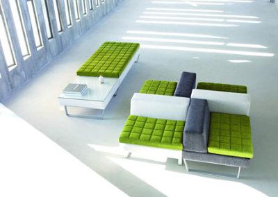 ross2-400x284  - Mobiliario de Oficina