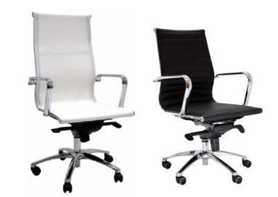 silla-jr-400x284  - Mobiliario de Oficina