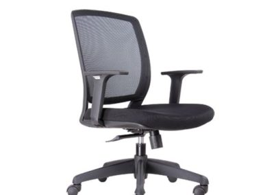 silla-oficina-luna-400x284  - Mobiliario de Oficina