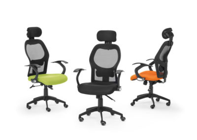 silla8-1-400x284  - Mobiliario de Oficina