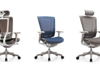 sillas-CONFORT--400x284  - Mobiliario de Oficina