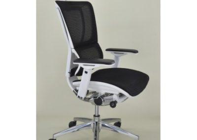 sillas-ergonomicas-ioo--400x284  - Mobiliario de Oficina
