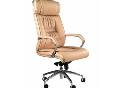 sillon-de-oficina-jarama-400x284  - Mobiliario de Oficina