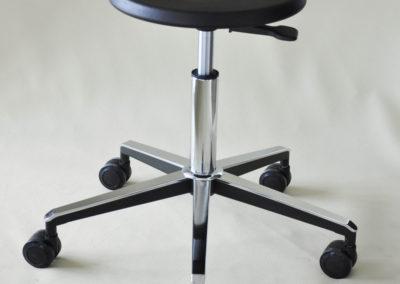 tab_0_1-400x284  - Mobiliario de Oficina