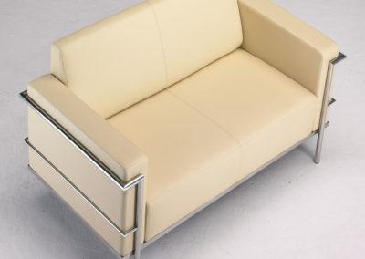tube_0-400x284  - Mobiliario de Oficina