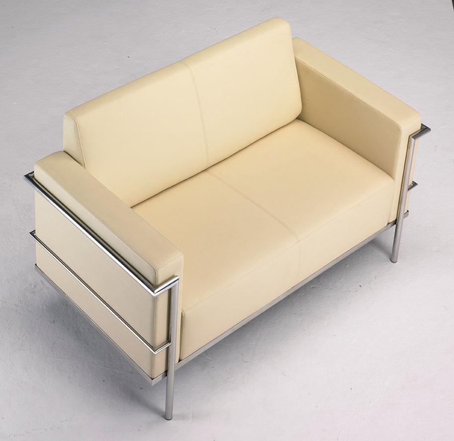 Sof s t cnica de oficina for Especificaciones tecnicas de mobiliario de oficina