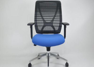 x16-1-herpesa-400x284  - Mobiliario de Oficina