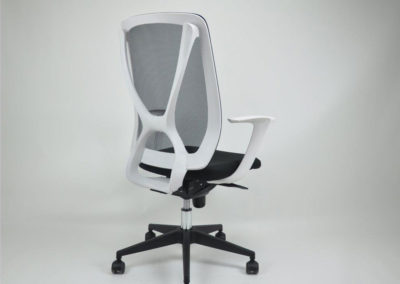 x16-herpesa-400x284  - Mobiliario de Oficina