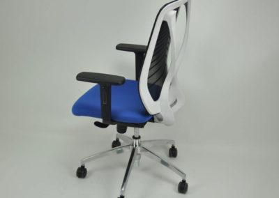 x163-herpesa-400x284  - Mobiliario de Oficina