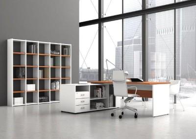 157_1-400x284  - Mobiliario de Oficina