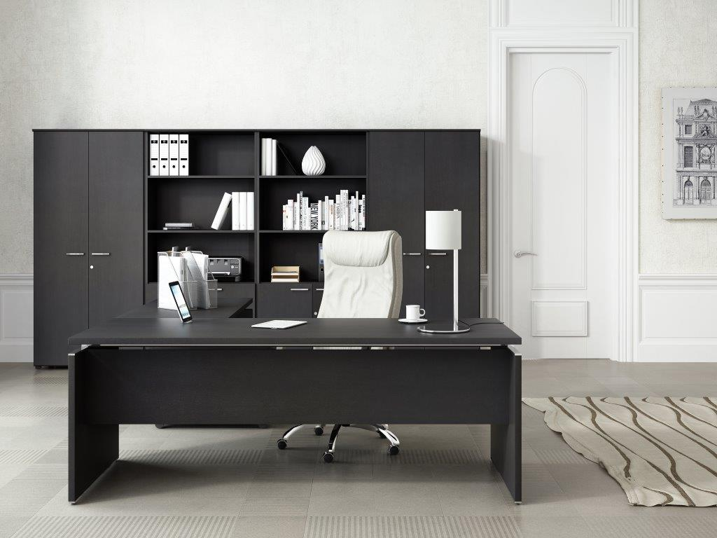 164 1 t cnica de oficina for Especificaciones tecnicas de mobiliario de oficina