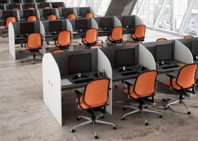177_1-400x284  - Mobiliario de Oficina