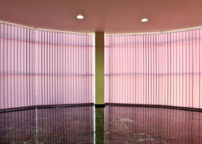 3-01_verticalesok-400x284 Estores Mobiliario  - Mobiliario de Oficina