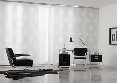 PANEL-400x284  - Mobiliario de Oficina