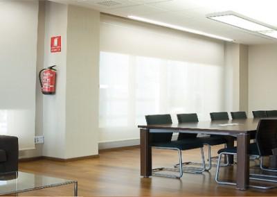 estores-400x284 Estores Mobiliario  - Mobiliario de Oficina